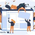 10 Pasos para elegir tu tema de WordPress