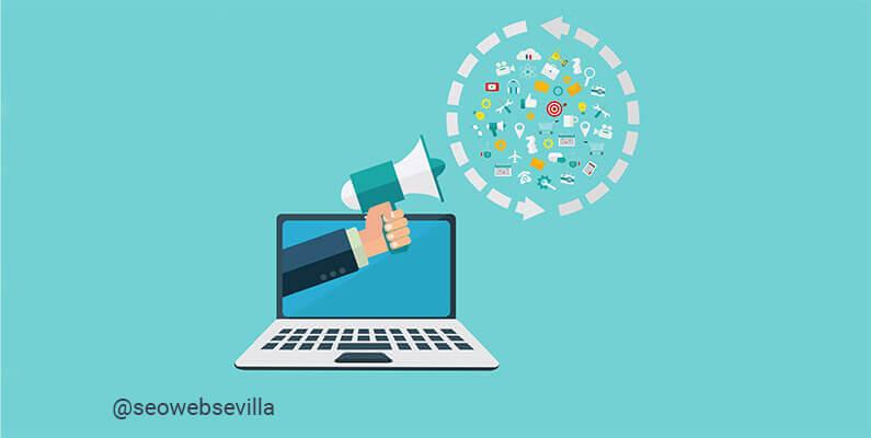 10 ventajas de digitalizar tu negocio