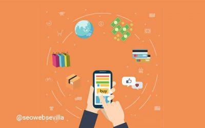 Cómo aumentar el tráfico de tu Ecommerce y las ventas