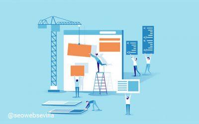 Qué es y cómo crear una Landing Page
