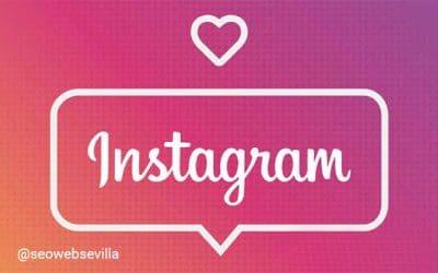 Cómo descargar fotos y videos de Instagram