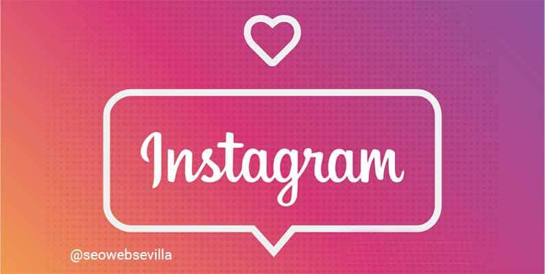Cómo descargar fotos de nstagram