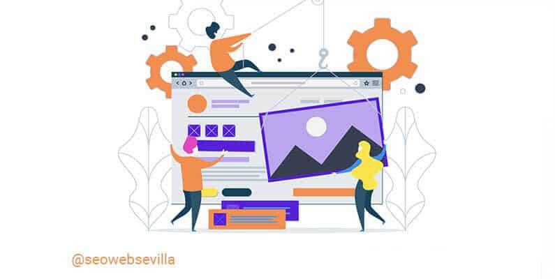 Cómo diseñar una página web