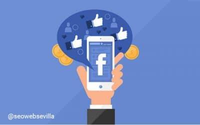 Cómo eliminar una cuenta de Facebook