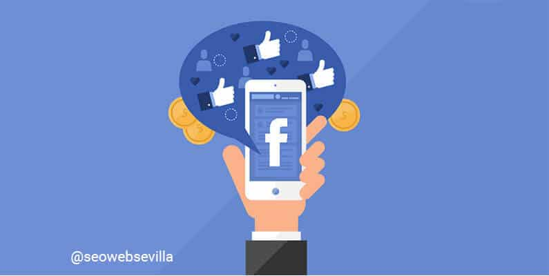 Cómo eliminar tu cuenta de Facebook