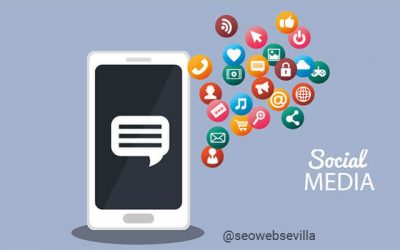 Cómo hacer una auditoría de Redes Sociales