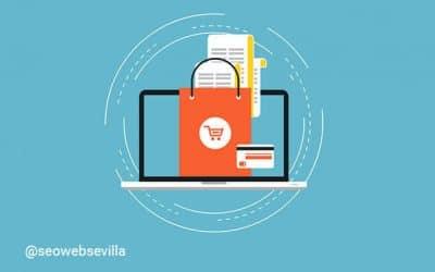 Guía: Cómo vender por internet y 8 razones para tener tu Ecommerce