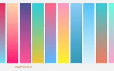 10 generadores online de paletas de color para diseño web