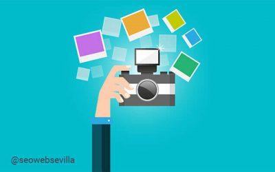 Los 10 mejores bancos de imágenes gratis