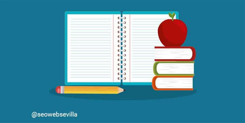 Páginas para descargar libros gratis