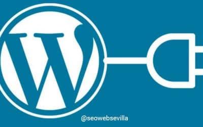 Para qué sirven los plugins en WordPress