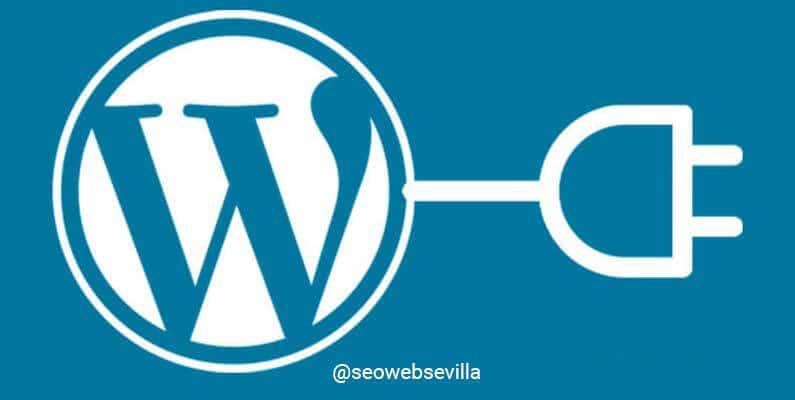 Para que sirven los plugin en Wordpress