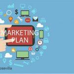 ¿Qué es el Marketing Digital y cuáles son sus beneficios?