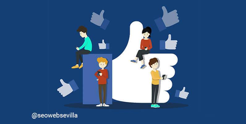 Qué es el pixel de Facebook