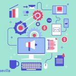 ¿Qué es Google Ads y sus ventajas?