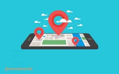 Qué es Google My Business y cómo ayuda al SEO local