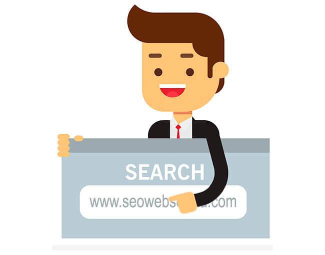 Errores frecuentes del posicionamiento web en Google