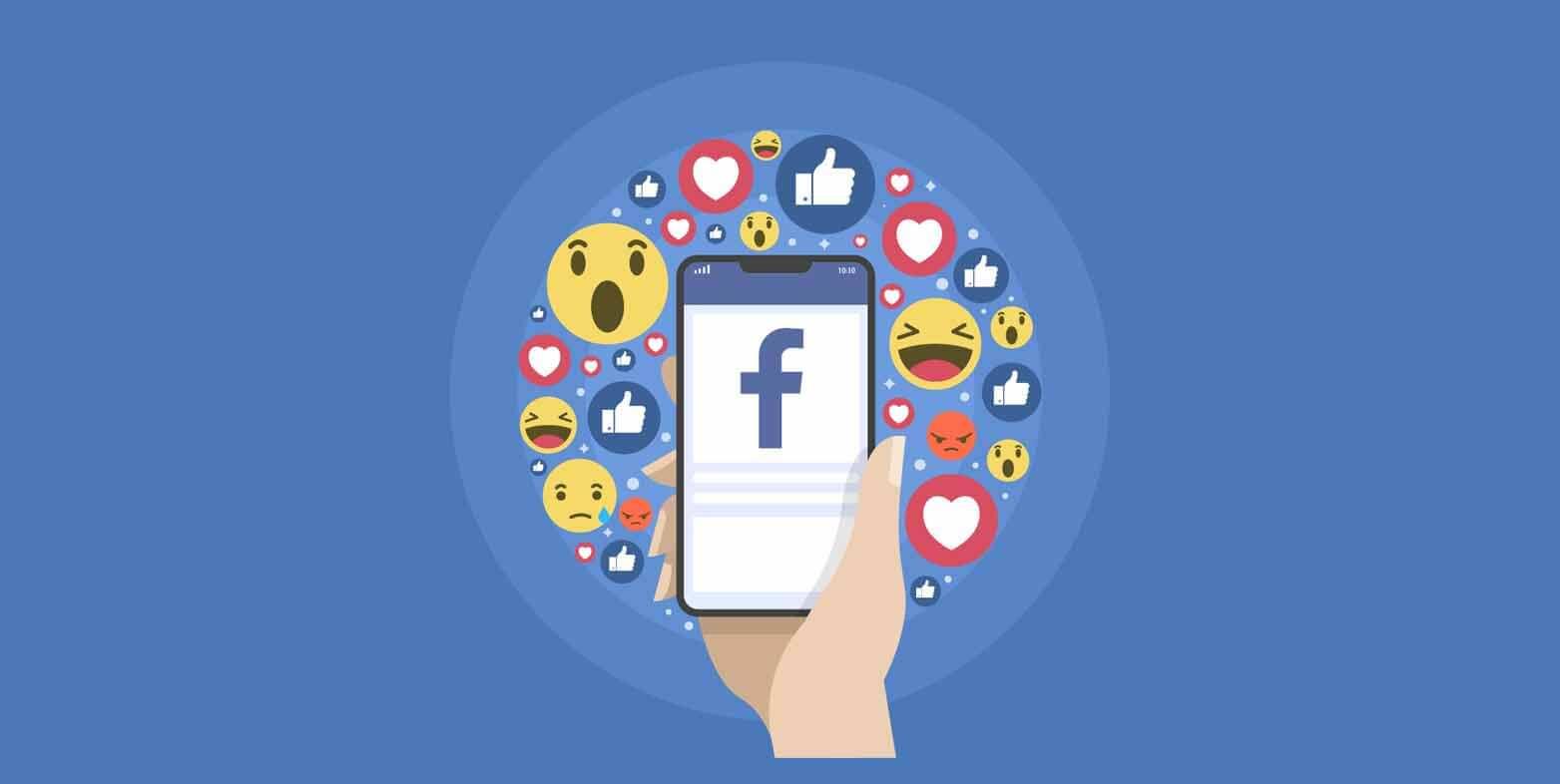 Qué es el píxel de Facebook