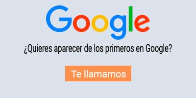 Posicionamiento web Mairena del Aljarafe