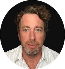 Raúl Sánchez consultor SEO y diseñador web